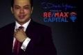 Derek Yazon - RE/MAX CAPITAL