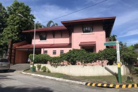 4 Bedroom House for sale in Marcelo Green Village, Metro Manila