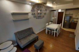 1 Bedroom Condo for sale in THE GRAND MIDORI MAKATI, Makati, Metro Manila
