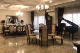 4 Bedroom Condo for sale in Bel-Air, Metro Manila