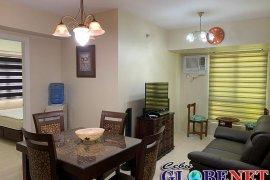 2 Bedroom Condo for Sale or Rent in Cebu IT Park, Cebu