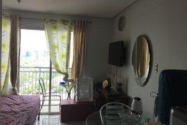 Condo for Sale or Rent in Baseline Residences, Cebu City, Cebu