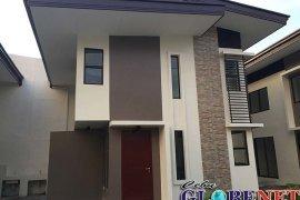 3 Bedroom House for rent in Almiya Residences, Canduman, Cebu