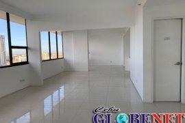 Commercial for rent in Lahug, Cebu