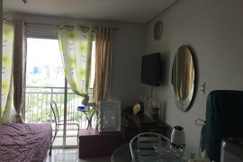 Condo for sale in Baseline Residences, Cebu City, Cebu