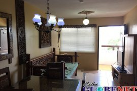 2 Bedroom Condo for Sale or Rent in One Oasis Cebu, Mandaue, Cebu