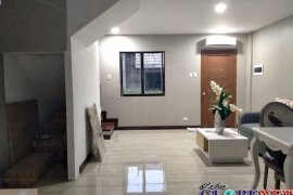 3 Bedroom Townhouse for sale in Liloan, Cebu