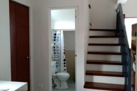 3 Bedroom House for sale in San Vicente, Bulacan