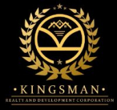 Kingsman Realty and Development Corp.