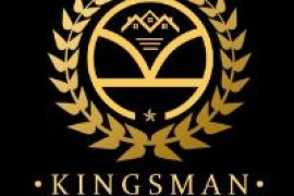 Kingsman Realty and Development Corporation Official