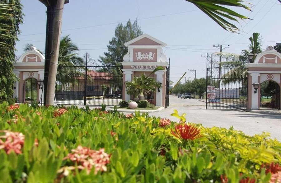 1d lot in malolos bulacan