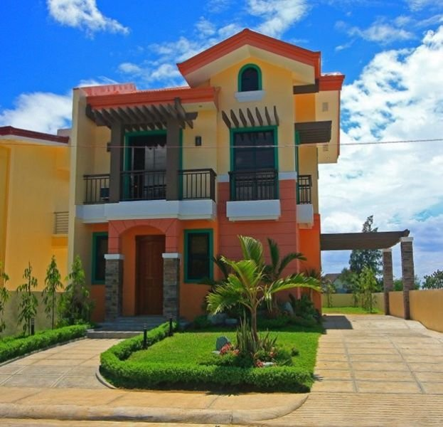 3br house and lot in malolos bulacan