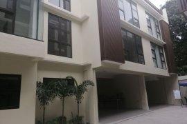 3 Bedroom House for sale in Manila, Metro Manila near LRT-2 Pureza