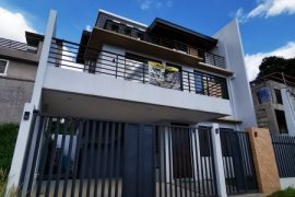4 Bedroom House for sale in Antipolo, Rizal