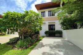 2 Bedroom Townhouse for sale in Langkaan I, Cavite