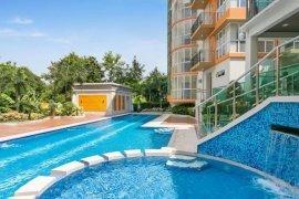 3 Bedroom Condo for sale in Lancris Residences, Don Bosco, Metro Manila