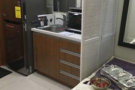 1 Bedroom Commercial for sale in ETON TOWER MAKATI, Legazpi Village, Metro Manila