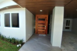 4 Bedroom House for sale in Addition Hills, Mandaluyong, Metro Manila