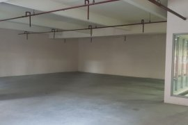 Commercial for rent in Mandaluyong, Metro Manila
