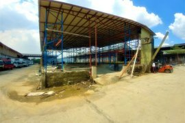 Commercial for rent in Cainta, Rizal