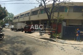 Office for sale in Bagong Ilog, Metro Manila