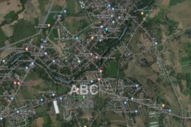 Land for sale in San Miguel, Bulacan