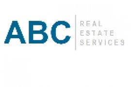 Property for Rent near Shaw Boulevard MRT-3 station | Dot