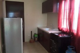 4 bedroom house for rent in Alegria Palms