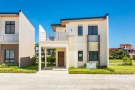 3 Bedroom House for sale in San Jose del Monte, Bulacan