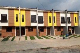 2 Bedroom House for sale in Dulong Bayan, Bulacan