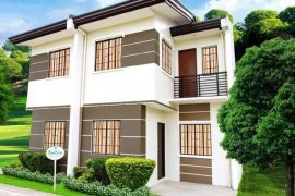 2 Bedroom House for sale in Makinabang, Bulacan
