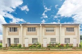 2 Bedroom House for sale in Pinacpinacan, Bulacan