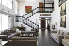 3 Bedroom House for sale in Alabang, Metro Manila