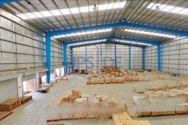 Warehouse / Factory for sale in Bulihan, Cavite