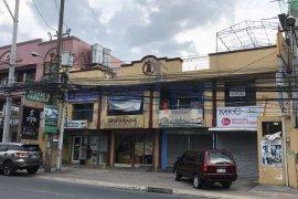 Commercial for sale in Parañaque, Metro Manila