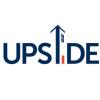 Upside Philippines, Inc.