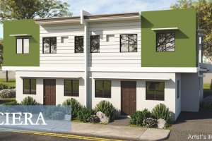 Affordable Houses for Sale in the Philippines | Dot Property