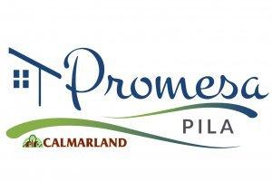 Promesa Pila by Calmar Land