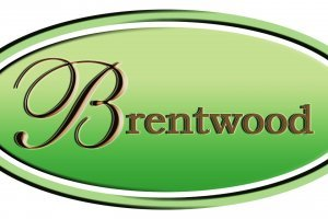 Brentwood by Calmar Land