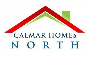 Calmar Homes North
