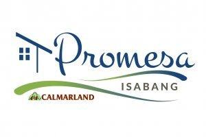 Promesa Isabang by Calmar Land