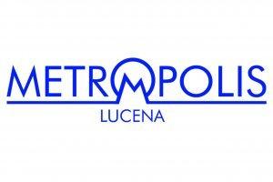 The Metropolis Lucena by Calmar Land