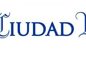 La Ciudad Real by Calmar Land
