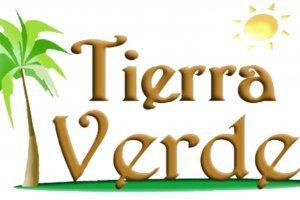 Tierra Verde by Calmar Land