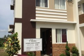 3 Bedroom House for sale in The Metropolis Lucena, Lucena, Quezon