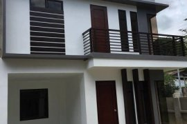 3 Bedroom Townhouse for sale in Pit-Os, Cebu