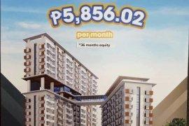 Condo for sale in Guadalupe, Cebu