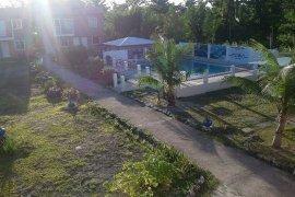 Land for sale in Okoy, Cebu