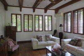 3 bedroom house for sale in Dasmariñas Village