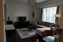 2 Bedroom Condo for sale in San Lorenzo, Metro Manila near MRT-3 Ayala